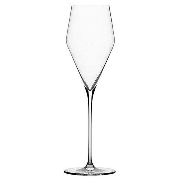 Standardní sklenice.